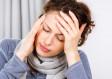 Болит позвоночник в области шеи